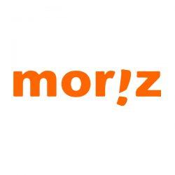 Moriz-dongen
