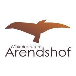 Winkelcentrum-Arendshof-Oosterhout