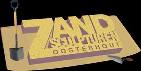 logo_zandsculpturenoosterhout_140h