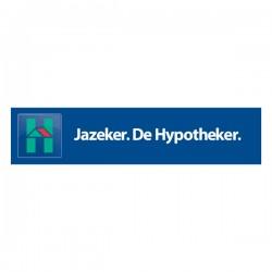 sponsor_hypotheker